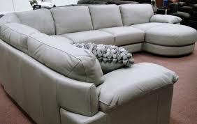 Full Sofa Sleeper Sale Sofa Sleeper Sofas Value City Value City Furniture 42 Wonderful