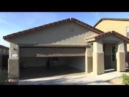 my garage door won t closeWhy wont my garage door close and the lights on the garage door