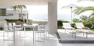 Decoration in Modern Patio Dining Set Home Decorating Inspiration