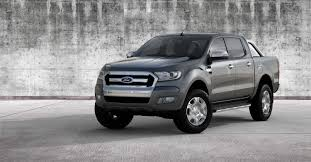 2018 ford ranger usa. Simple Usa 2018 Ford Ranger Review And Information  Cars Auto Redesign  Intended Ford Ranger Usa U