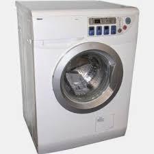 haier portable washing machine. Haier Front-Load 1.7 CF Washer Dryer Combo Portable Washing Machine
