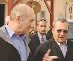 שמועות על ההסתבכות של ראש הממשלה נתניהו עם הוט ופטריק דרהי האם עוד חקירה פלילית בדרך? Images?q=tbn:ANd9GcSYD5Vv2GlqqofgJpK-kAG2hQqTbwUAwVZqxtAXl817vdlodyIB