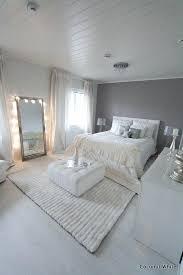 elegant gray bedroom ideas and purple master
