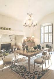 rustic dining chandelier featured photo of rustic dining room chandeliers rustic chic dining room chandelier