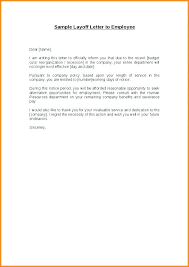 Employee Write Up Policy Employee Write Up Sample Entrerocks Co