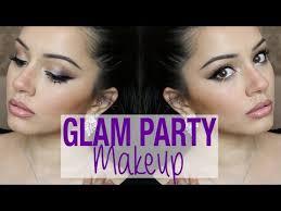video tutorial glam party prom makeup look kaushal beauty uc5lrkbgdmppas8 vp3wsh0a
