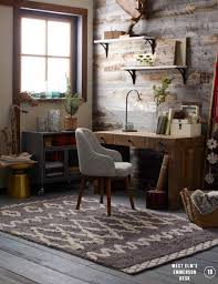 rustic office decor. 10 things i learned u0026 loved this weekend rustic office decor l
