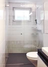 Echtglas Duschkabinen Als Eck Oder Nieschenlösungen Mit Pendel
