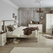 Relaxed Country Style Living, Made From Reclaimed Woods To Reflect A Rustic  Charm. Aurora Bedroom Range  Barker And Stonehouse.