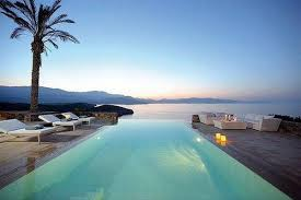 infinity pool design. Perfect Design OutdoorFresh Infinity Pool Design Pictures Of Pools In L