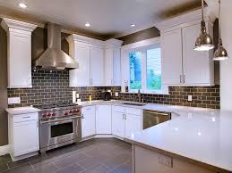 Full Size Of Kitchen:bathroom Ideas Kitchen Design Tool Austin Kitchen And  Bath Kitchen Cabinet Large Size Of Kitchen:bathroom Ideas Kitchen Design  Tool ...