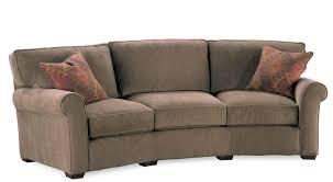 Round Swivel Chair Living Room Sofas Wonderful Round Sectional Round Single Sofa Chair Round