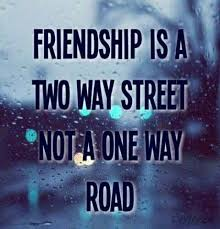 Images About Friendship Quotes