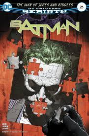 25 best Latest Batman Movie ideas on Pinterest Adam for adam.