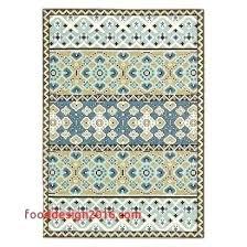 target indoor outdoor rugs outdoor carpet indoor outdoor rug target round indoor outdoor rugs