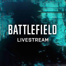 Battlefield (@Battlefield)