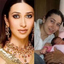 24 karishma celebrities without makeup