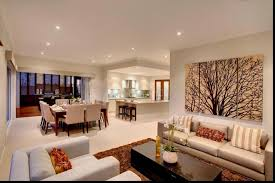 ... Split Level House Living Room Design Decoration Ideas Collection Fresh  And Split Level House Living Room ...
