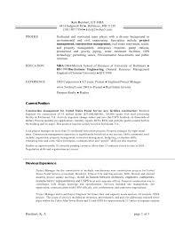 eit resume image gallery eit resume electrical engineer resume