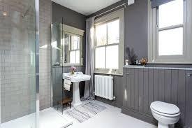 victorian bathroom rugs info deinestadt life