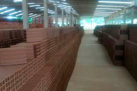 Pesquise classificados de lojas para comprar em amarante (são gonçalo), madalena, cepelos e gatão, amarante, porto Fabrica De Tijolos Em Sao Goncalo Rj Compre Ja 21 99938 3881