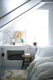 beadboard bedroom furniture. White Beadboard Bedroom Medium Size Of Accent Wallpaper Reclaimed Wood Wall Brick . Furniture E