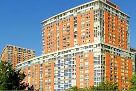The Luxury Building\u0027s 14 Units Of Affordable Housing Will Expire In 2017.  Many Buildings DNAinfo