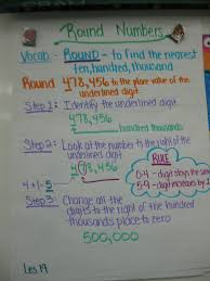 4th Grade Math Worksheets | Long division worksheets and 4th grade ...