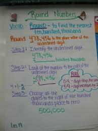 4th Grade Math Worksheets   Long division worksheets and 4th grade ...