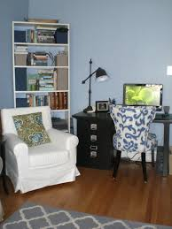 living room desk chair. and living room desk chair d