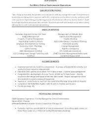 Sample Resume For Medical Office Manager Dental Manager Sample Resume Podarki Co