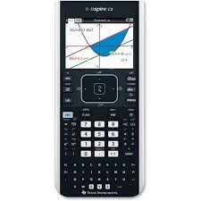 a graphic calculator is a handheld device also referred to as graphic calculator used for plotting graphs solving simultaneous equations and other calcula