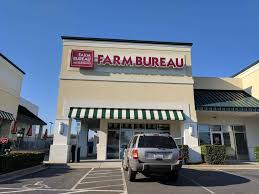 North carolina farm bureau mutual insurance company inc. Nc Farm Bureau Insurance 3615 Whitehall Park Dr Ste A Charlotte Nc 28273 Usa