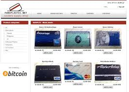 Credit Card Templates For Sale Three Charged With Operating Online Counterfeit Credit Card Credit