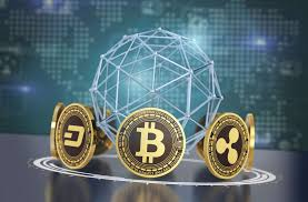 bitcoin: Crypto Week at a Glance: Altcoins outperform Bitcoin and Ethereum  - The Economic Times