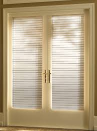 Low Profile Window Shades  The Finishing TouchLow Profile Window Blinds
