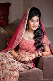 tips on bridal makeup pre bridal skin care and makeup kit must have s