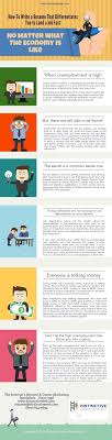 62 Best Career Job Search Infographics Images On Pinterest Job