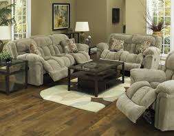 reclining living room furniture sets. Reclining Living Room Furniture Sets Home Cinema Center