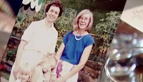 Who Was The Elizabeth Ratliff, Michael Peterson's Friend Found ...