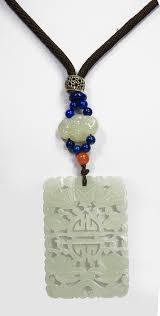 jade jewelry amazinggracehk com traditional chinese and asian goods for