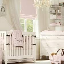 baby nursery lighting ideas. Kids, Elegant White Baby Nursery Room Design With Safe Crib And Modern Pendant Lamp Beautiful Lighting Ideas P