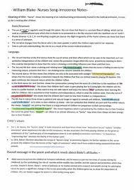 structuring an analytical essay for macbeth by deepasabharwal william blake fully annotated innocence and experience study guide