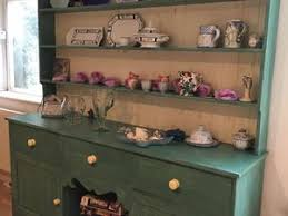 Small Picture Used Kitchen Dressers for Sale in Isle Of Wight Wightbay