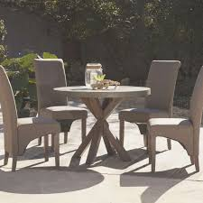 wooden chair for dining inspirational wooden outdoor furniture awesome wooden sofa set without cushion of wooden