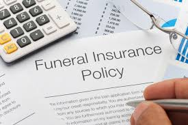 As a form of life insurance, final expense coverage is included in already established life insurance plans or as a standalone policy. Final Expense Direct Sammy Post