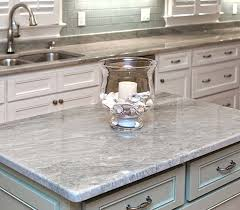 the addition of new countertops to your kitchen or bath is the best way to completely make over the look of your home diffe rangeaterials