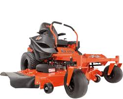 commercial riding lawn mowers. zt elite commercial riding lawn mowers m