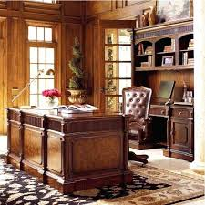elegant home office furniture. Elegant Home Office Furniture Luxury For An Interior Design Warehouse D