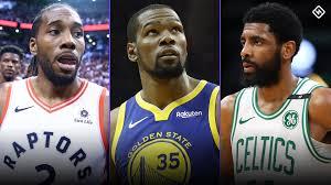 NBA free agency tracker 2019: Full list ...